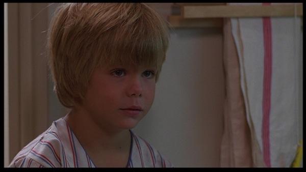 Justin-Henry-Kramer-Kontra-Kremer-Billy-portret