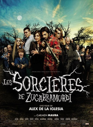 LES+SORCIERES+DE+ZUGARRAMURDI