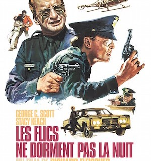 les_flics_ne_dorment_pas_la_nuit-blu-ray