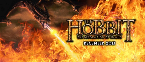 Le_Hobbit_-_La_Désolation_de_Smaug