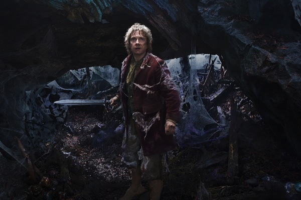 Photo-du-film-LE-HOBBIT-LA-DESOLATION-DE-SMAUG