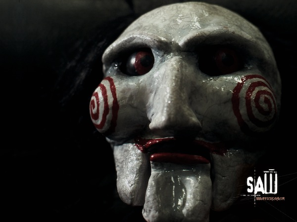 Saw-Wallpaper-horror-movies