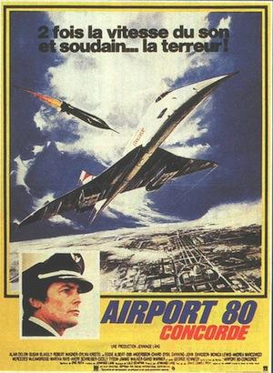 airport80concorde