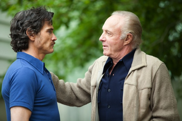 blood-ties-billy-crudup-james-caan