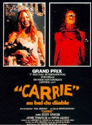 carrieaff