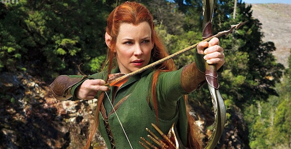 hobbit-desolation-of-smaug-evangeline-lilly-665