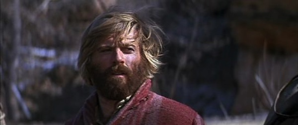 jeremiah-johnson-robert-redford