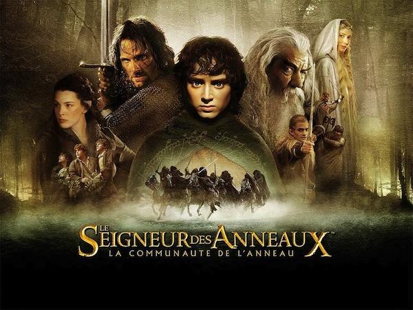 le-seigneur-des-anneaux-4138906qcfew