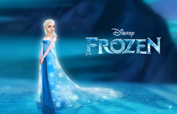 Elsa-The-snow-Queen-Frozen-disney-princess-33433623-1024-661