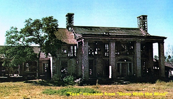 Gone-with-the-Wind-Tara-on-backlot-in-ruins1959