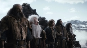 Hobbit-2-Desolation-Smaug-02