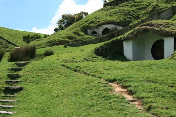 Hobbit-Village-Newzealand_