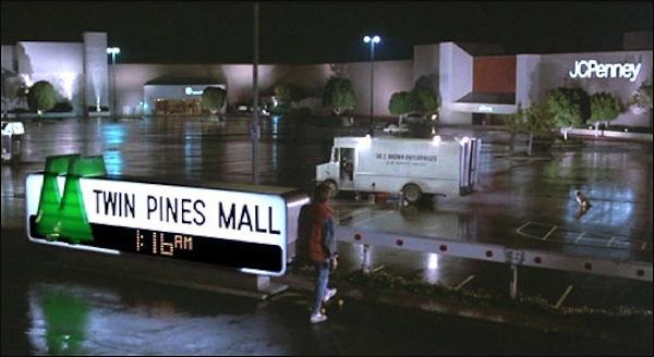 Mall(smaller)