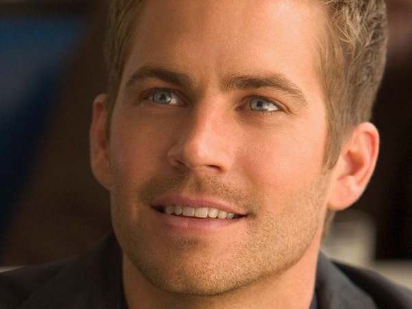 Paul-Walker-dead-few-recent-quotes-by-Paul-Walker
