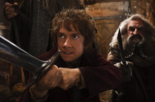 Premieres-critiques-du-Hobbit-La-Desolation-de-Smaug-la-Terre-du-Milieu-a-retrouve-son-mojo_portrait_w532