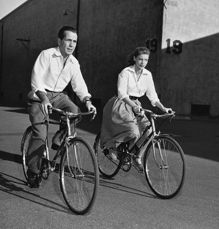 SetBacallwBogartonbikes