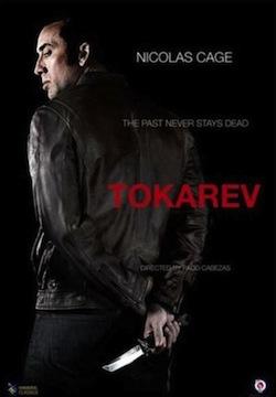 Tokarev-417x600