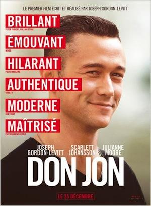 affiche-du-film-don-jon-en-salles-le-25-decembre-2013-104962_w1000