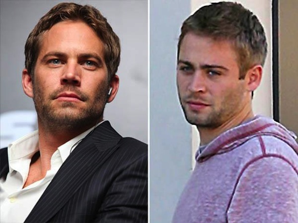cody-paul-walker