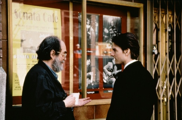 eye wide shut80