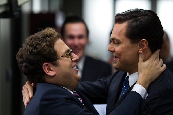le-loup-de-wall-street-the-wolf-of-wall-street-25-12-2013-5-g