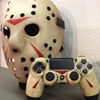 manette ps3 jason