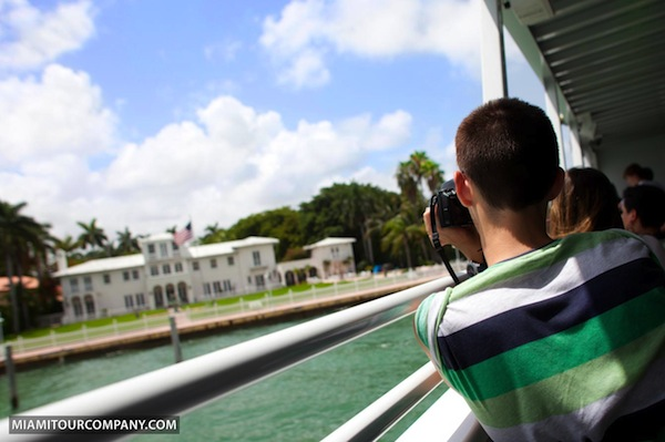 miami-boat-tour-3-01