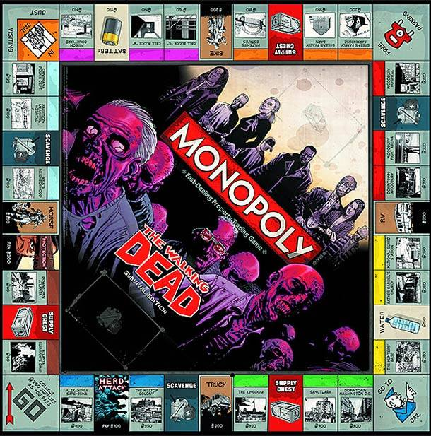 monopoly walking3