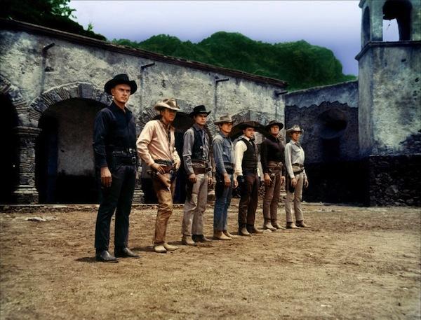 sept-mercenaires-03-g