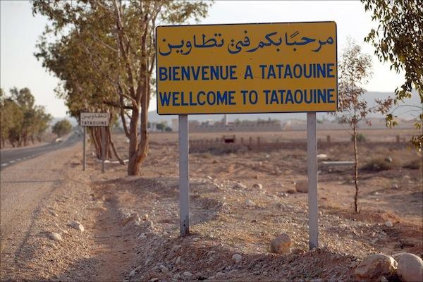star wars welcome-to-tataouine-tatooine1