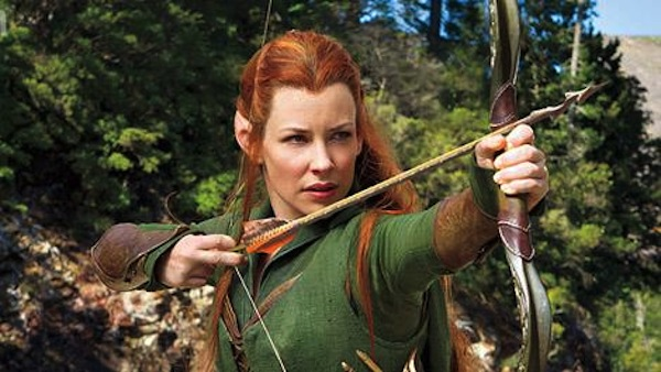 tauriel-kicks-ass-in-new-tv-spot-for-the-hobbit-the-desolation-of-smaug-watch-now-149430-a-1385366847-470-75