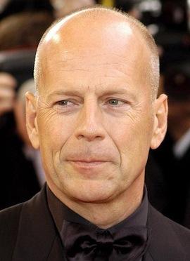 Bruce-Willis_0