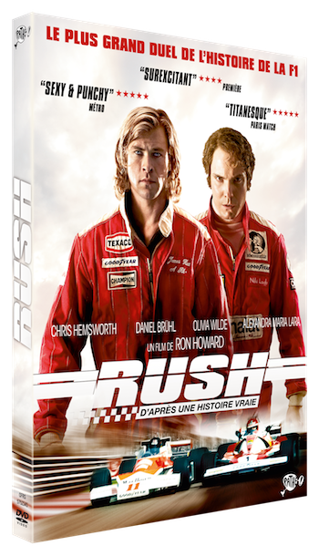 DVD_Rush