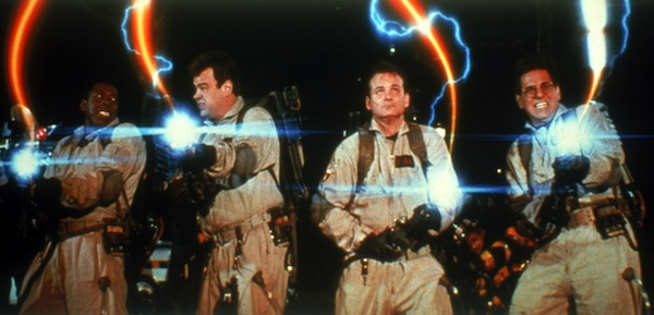Ghostbusters-07 juin84 USA