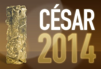 Les-Cesar-2014_reference
