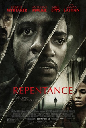 REPENTANCE-Affiche-USA-337x500