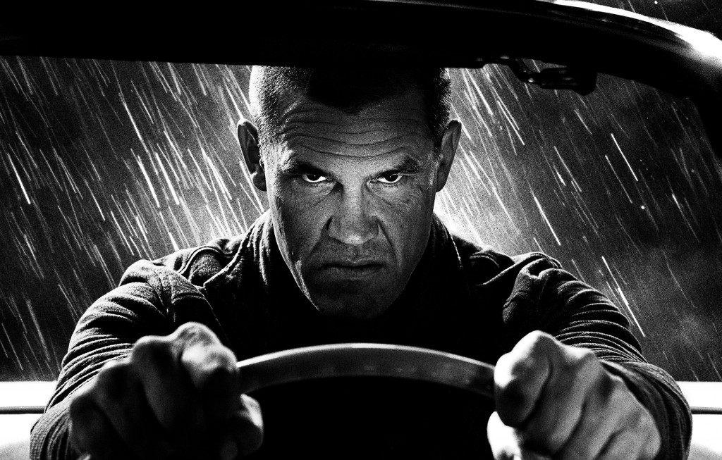 Sin-City-J-ai-tue-pour-elle-photo-josh-brolin