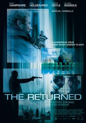 The-Returned-1