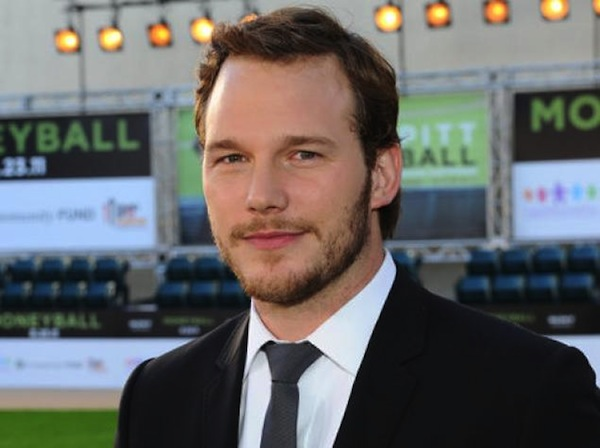 alg-chris-pratt-jpg