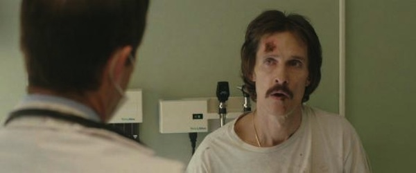 dallas buyers club.jpg.CROP.article568-large