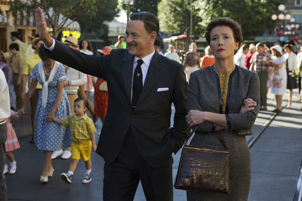 dans-l-ombre-de-mary-saving-mr-banks-26-02-2014-8-g