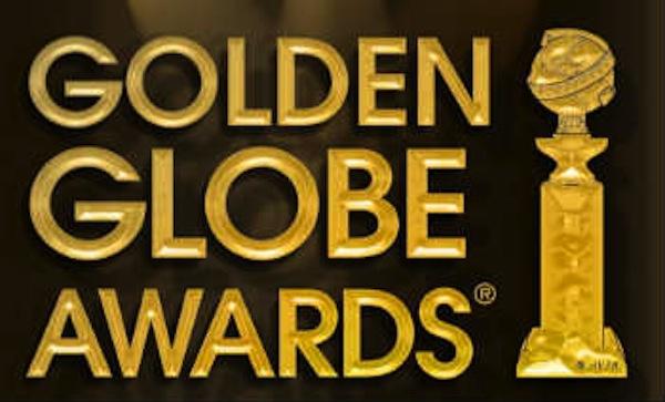 golden-globes-2014