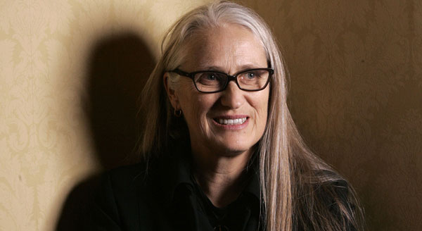 jane-campion_article