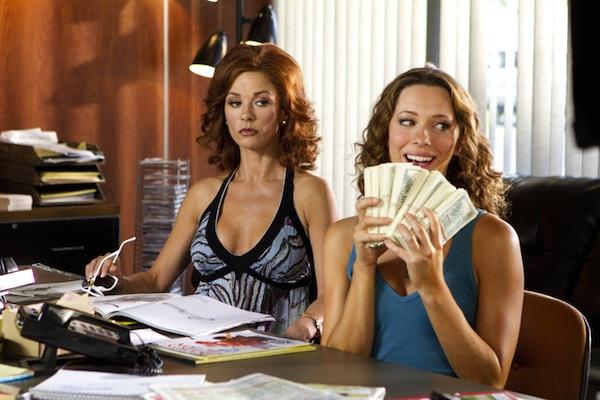 lady-vegas-les-memoires-d-une-joueuse-lay-the-favorite-08-08-2012-9-g