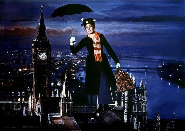 mary-poppins-1964-05-g
