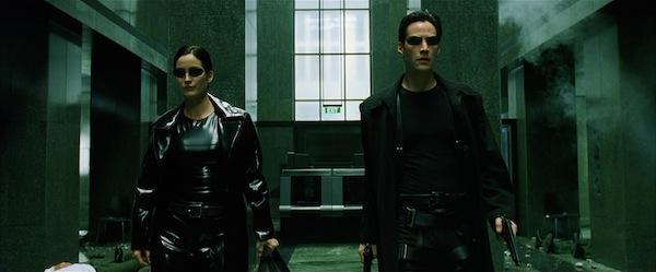 matrix-1999