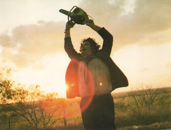 texas_chainsaw_massacre 01 oct 74