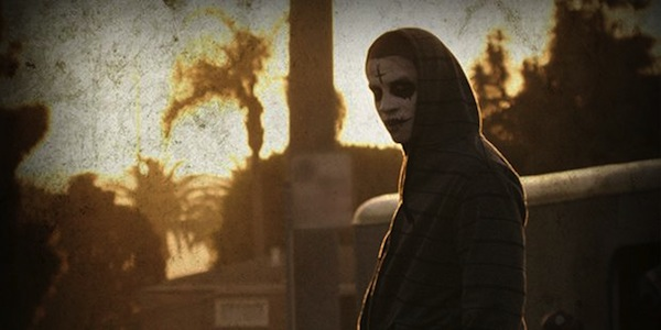 365831-the-purge-anarchy-620x0-2