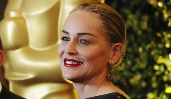 Sharon-Stone-cougar-amoureuse_article_landscape_pm_v8