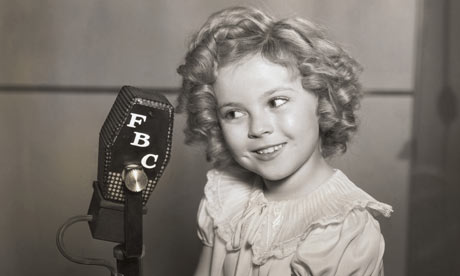 Shirley-temple-screen-leg-001